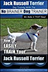 Jack Russell Terr...