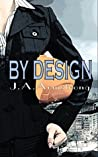 By Design (By Design, #1)