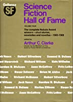 The Science Fiction Hall of Fame Volume Four