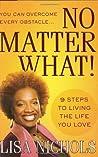 No Matter What!: ...