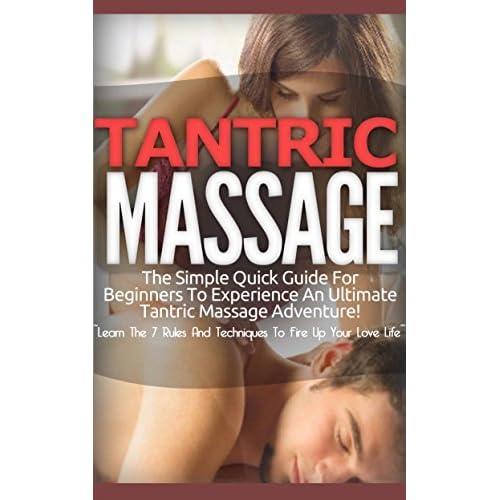 Opinion you Erotic massage adventures share