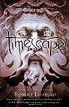 Timescape (Dreamhouse Kings, #4)