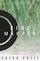 Gene Mapper
