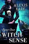 Witch Sense: Part One