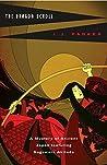 The Dragon Scroll (Sugawara Akitada, #1)