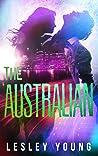 The Australian (Jet-setters & Jeopardy, #2)
