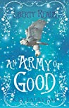 An Army of Good (Liberty Realm, #2)
