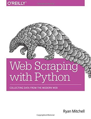 Web Scraping with Python: A Comprehensive Guide to Data Collection Solutions