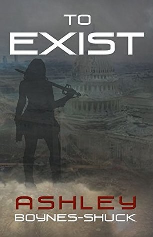 To Exist