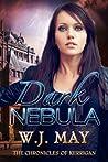 Dark Nebula (The Chronicles of Kerrigan #2)