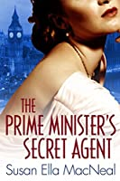The Prime Minister's Secret Agent (Maggie Hope Book 4)