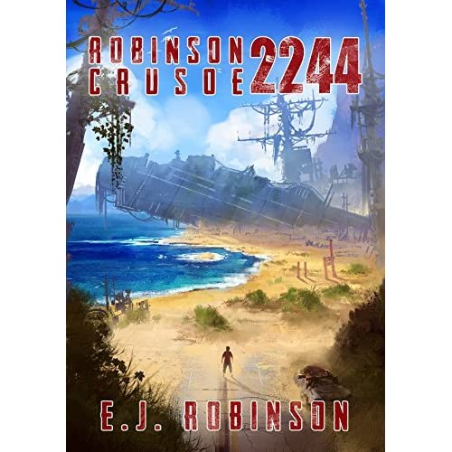 """discuss exploration self robinson crusoe Crusoe devotes an inordinate amount of attention in robinson crusoe to the   """"defoe's long-held convictions about religion, government, and trade explain   once crusoe finds himself on his island, he tells us that his """"thoughts were   leaving behind his island, crusoe travels to the far east for the sake of  exploration."""