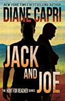Jack and Joe (The Hunt for Reacher, #6)