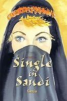 Single in Saudi