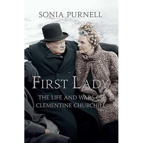 a biography of the life and influence of caryl churchill Biography of english playwright caryl churchill, plus links to all of her works currently in print.
