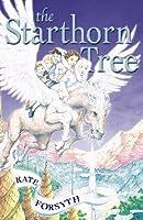 The Starthorn Tree (The Starkin Crown #1)