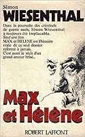 Max et Hélène