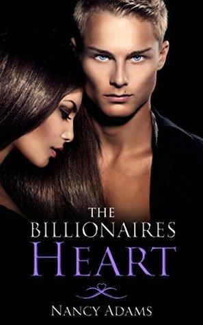 The Billionaires Heart