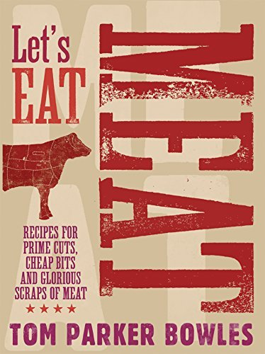 Let-s-Eat-Meat