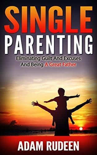 counseling-single-fathers