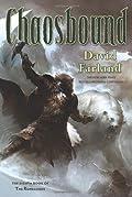 Chaosbound