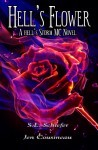 Hell's Flower, (Hell's Storm MC #1)