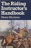 Riding Instructor's Handbook