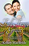 Fall From Grace (Glen Ellen, #1)