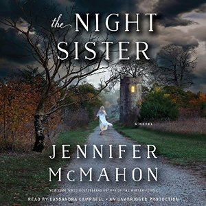The Night Sister