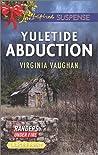 Yuletide Abduction