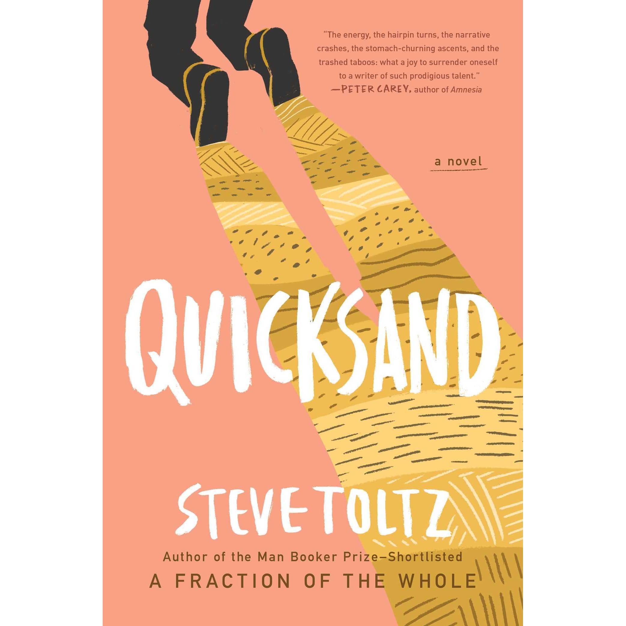 Quicksand Mat Reviews