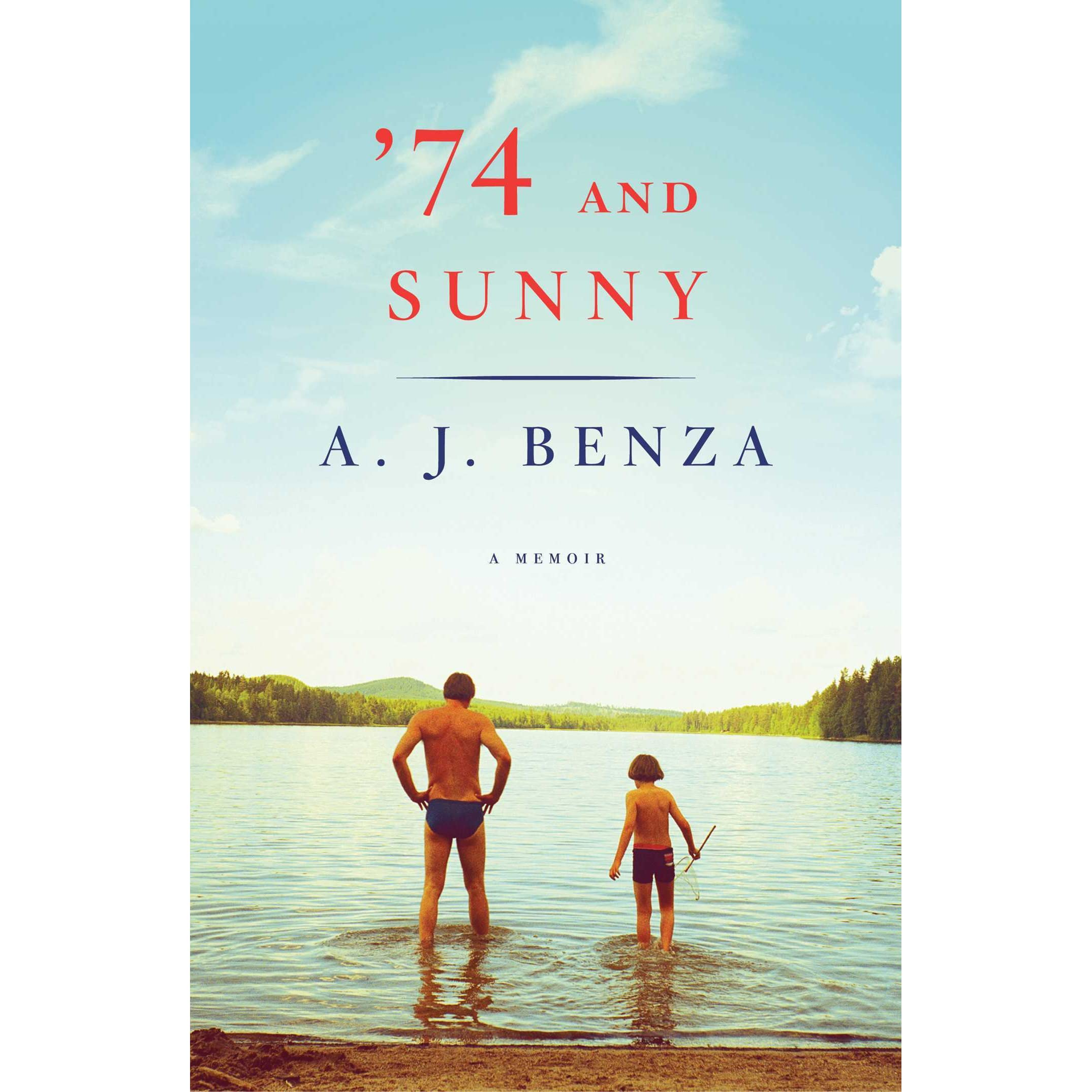74 And Sunny Ebook Terraria Wiring Heart Statue Array By A J Benza Rh Goodreads Com