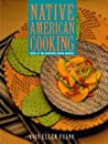 Native American Cooking