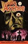 Afterlife with Archie, Vol. 1: Escape from Riverdale