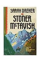 Stoner McTavish (Stoner McTavish Mysteries)