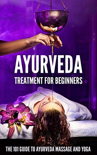 ayurveda treatment for beginners