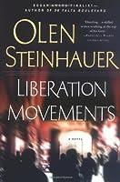 Liberation Movements (Ruthenia, #4)