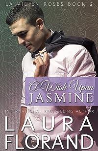 A Wish Upon Jasmine
