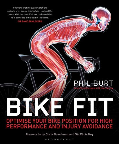 Bike-Fit-Optimise-your-bike-position-for-high-performance-and-injury-avoidance