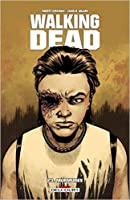 The Walking Dead, Vol. 23: Murmures (The Walking Dead, #23)