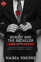 Beauty and the Bachelor (Bachelor Auction, #1)
