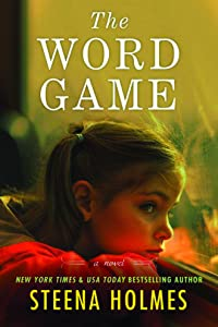 The Word Game