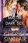Master of the Dark Side (Mountain Masters & Dark Haven, #2.5)