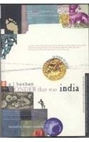 The Wonder That Was India: A Survey of the History and Culture of the Indian Sub-Continent before the coming of the Muslims