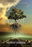 Pulsation (Pulsation, #1)