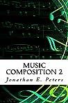 Music Composition 2