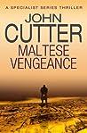 The Maltese Vengeance