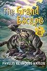The Grand Escape (Cat Pack #1)