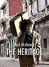 The Heritage: A Jewish Historical Fiction Novel
