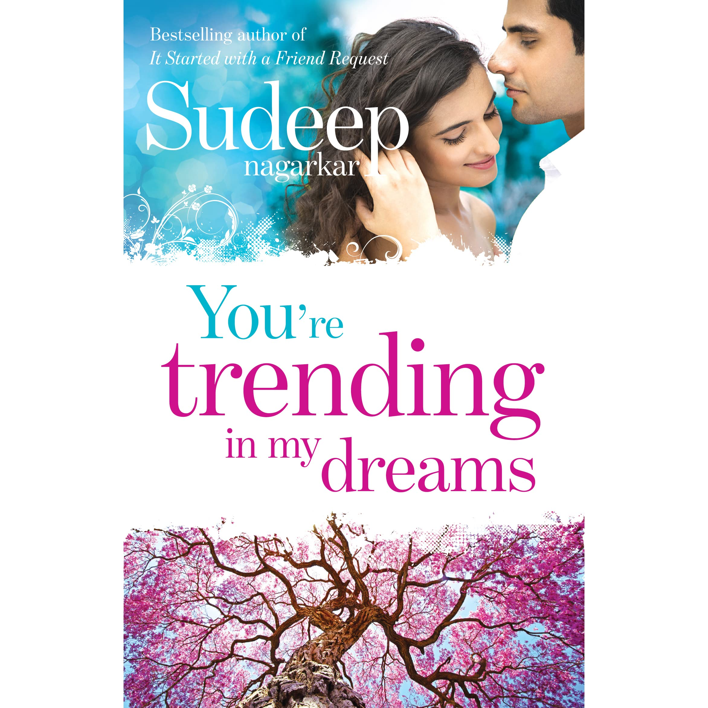 all rights reserved for you sudeep nagarkar pdf free download